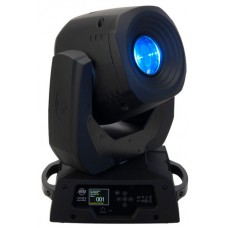 ADJ Vizi Beam Hybrid 2R Moving Head