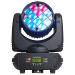 ADJ Vortex 1200 LED Moving Head