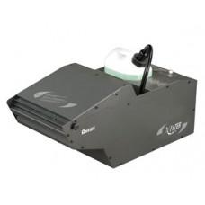 Antari X310 PRO Fazer
