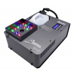 Antari Z-1520 RGB Colored LED Fog Machine