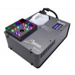 Antari Z-1520 RGB Colored LED Fog Machine