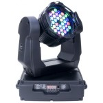 Elation Design LED Par Zoom MH
