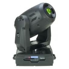 Elation Design Spot 300 Pro