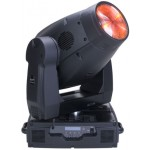 Elation Design Beam 1200C 1200 Watt Hybrid Moving Head Projector