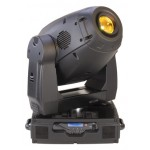 Elation Design Spot 1200 Compact Moving Head