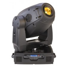 Elation Design Spot 1200 Compact Moving Head
