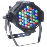 Elation Design LED Par Zoom