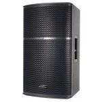 American Audio DLT-15A
