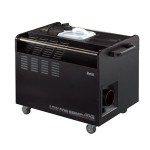 Antari DNG-200 Low Lying Fog Machine