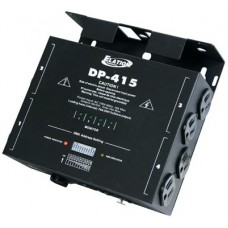 Elation DP-415 DMX Dimmer Pack