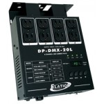 Elation DP-DMX20L Dimmer Pack