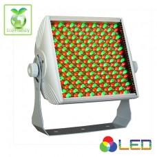 Omnisistem LED Wash Panel