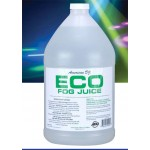American DJ Eco Fog Juice (Gallon)