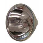 EFR5 lamp