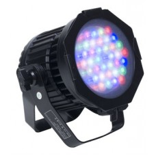 Elation ELAR 108 Par RGBW Outdoor LED