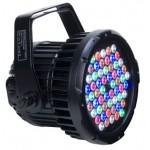 Elation ELAR 180 PAR RGBAW (Outdoor Rated LED)