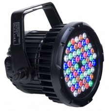 Elation ELAR 180 PAR RGBAW (Outdoor Rated LED)