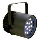 Elation ELAR EXTRIPAR Outdoor LED Par