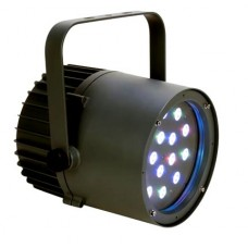 Elation ELAR EXTRIPAR Outdoor LED Par