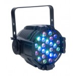 Elation ELED Par RGB Zoom