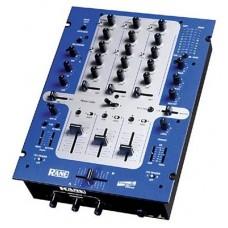 Rane Empath DJ Mixer