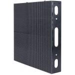 Elation EPV762 High Resolution LED Video Panel
