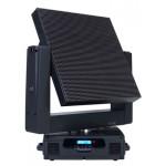 Elation EPV762 MH LED Moving Head Video Panel