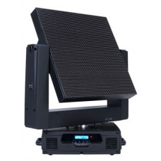 Elation EPV762 MH LED Moving Head Video Panel