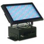 Elation Event Panel System - Battery Powered LED Wash Effect