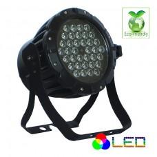 Omnisistem Exel Outdoor Par LED