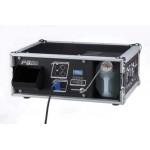 Antari F3 Fazer - Water Based Hazer