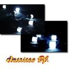 American DJ Flash Rope