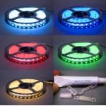 Elation Flex LED Tape Flex RGB WP