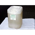 Foam Dome Fluid Concentrate