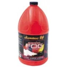 One US Quart of Fog Juice