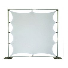 Global Screen - Video Projection Screen