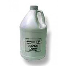 American DJ Haze/G - Gallon of Haze Fluid