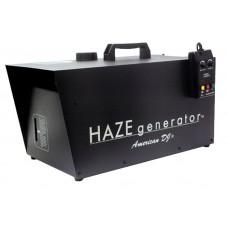 American DJ Haze Generator - Haze Machine