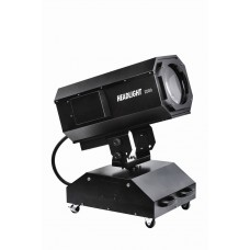 Omnisistem Headlight 2500 Sky Search Light