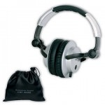 American Audio HP550 Headphones