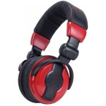 American Audio HP-550 Lava Headphones