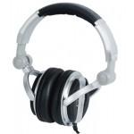 American Audio HP700 Headphones