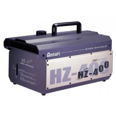 Antari HZ400 Professional DMX Haze Machine