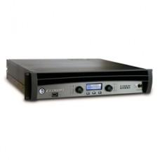 Crown IT12000HD Power Amplifier I-Tech Series
