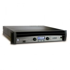 Crown IT5000HD Power Amplifier I-Tech Series