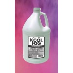 American DJ Kool Fog - Low Lying Fog Fluid