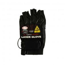 Omnisistem Laser Glove (Left Hand)