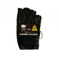 Omnisistem Laser Glove (Right Hand)