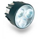Elation LED Emity MR16 5500K