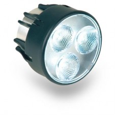Elation LED Emity MR16 5500K